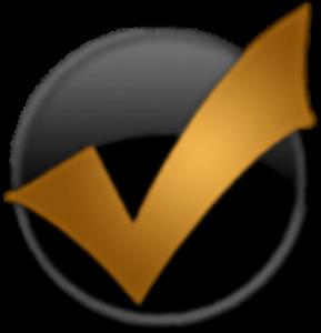 logo de or+, l'application objectif : reussite+